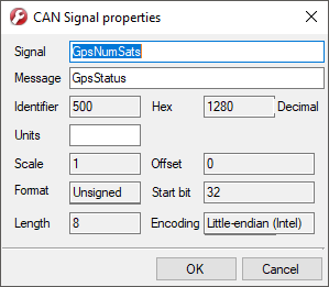CAN_signal_properties_window.PNG